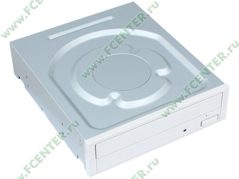 Sony dvd rw ad-7280s