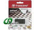 "Флеш-драйв 8ГБ Transcend ""JetFlash 560"" (USB2.0)"