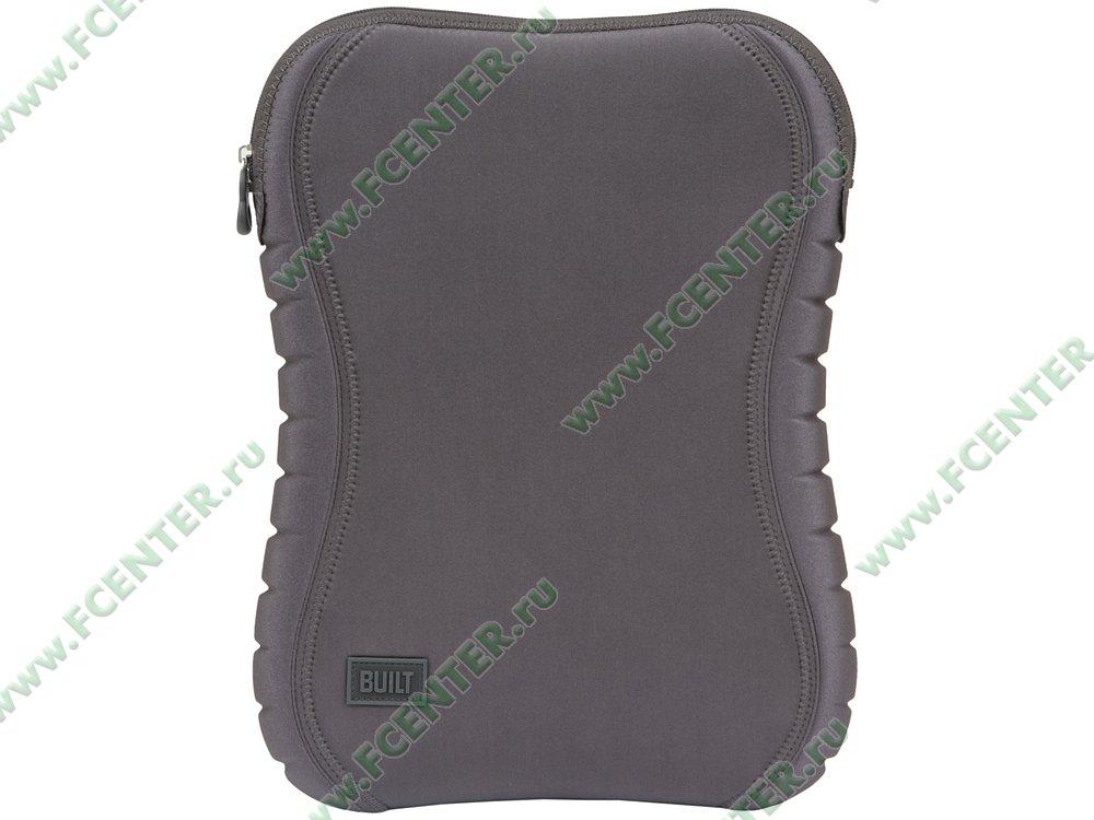 "Чехол BUILT ""520 15"" Macbook Pro Sleeve F-PS15"""