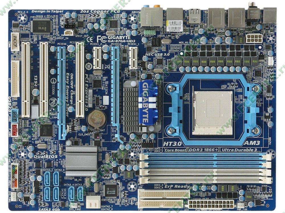 Intels ivy bridge processor leaner and meaner pcworld