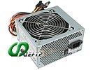 "БП 600Вт Codegen ""QORi 600CG"" ATX12V V2.03"