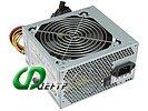 "БП 500Вт Codegen ""QORi 500CG"" ATX12V V2.03"