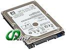"""Жесткий диск 1000ГБ Hitachi """"HTS541010A9E680"""" (SATA III)"""