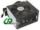 "БП 650Вт Chieftec ""A80 CTG-650C"" ATX12V V2.3"