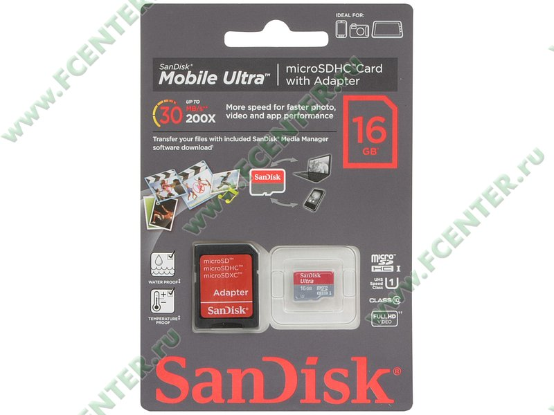 Sandisk file recovery software download