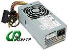 """БП 300Вт IN-WIN """"Powerman IP-S300FF7-0"""" TFX12V V2.3.1"""