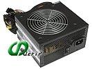 """БП 650Вт Chieftec """"GPS-650A8"""" ATX12V V2.3"""
