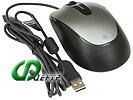 "Мышь Microsoft ""Comfort Mouse 4500"" (USB)"