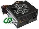 """БП 500Вт Chieftec """"GPS-500A8"""" ATX12V V2.3"""