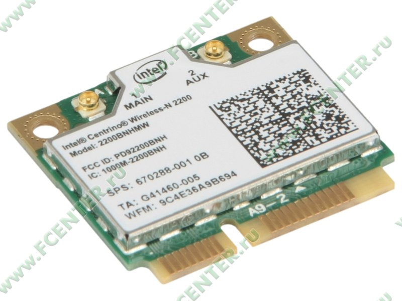 Amazon.com: mini pcie wifi