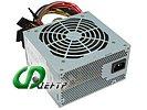 """БП 500Вт IN-WIN """"Power Rebel RB-S500HQ7-0"""" ATX12V V2.0"""