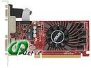"""Видеокарта PCI-E 2048МБ ASUS """"R7240-2GD3-L"""""""