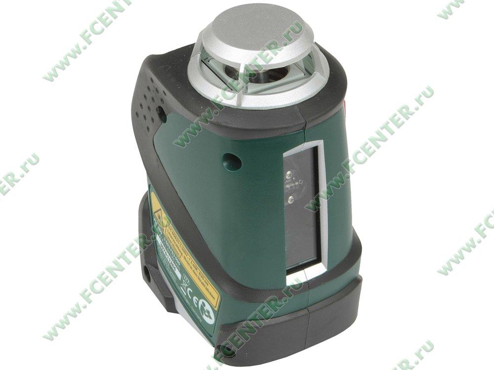 """Нивелир Bosch """"PLL 360"""", лазерный, со штативом"""