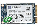 "SSD диск 60ГБ mSATA Kingston ""SSDNow mS200"" SMS200S3/60G (SATA III)"