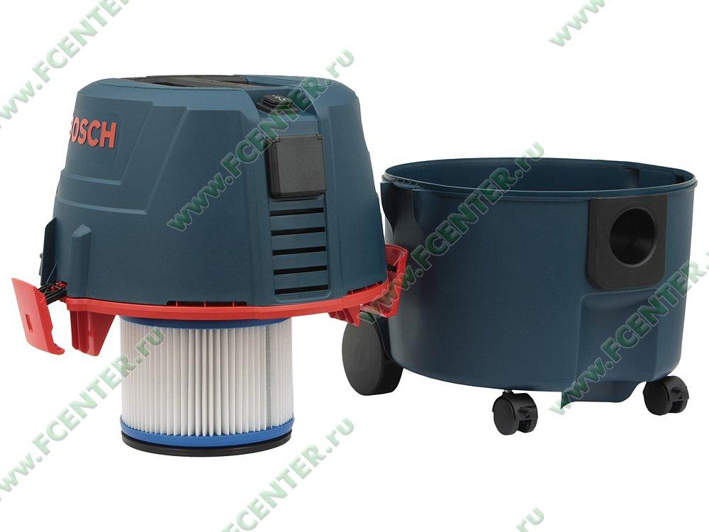 bosch gas 20 l sfc professional. Black Bedroom Furniture Sets. Home Design Ideas