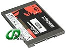 "SSD диск 480ГБ 2.5"" Kingston ""SSDNow V300"" SV300S3D7/480G (SATA III)"