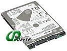 """Жесткий диск 500ГБ Western Digital """"HGST HTS545050A7E680"""" (SATA III)"""