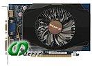 """Видеокарта PCI-E 2ГБ GIGABYTE """"GV-N730-2GI"""""""