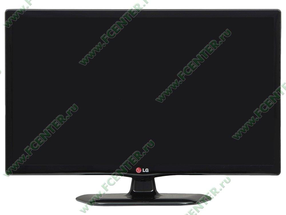 дешевые телевизоры 24 купить