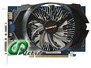 """Видеокарта PCI-E 2ГБ GIGABYTE """"GV-N730D5-2GI"""""""