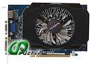 """Видеокарта PCI-E 2ГБ GIGABYTE """"GV-N730D3-2GI"""""""