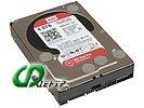"Жесткий диск 4000ГБ Western Digital ""Red Pro WD4001FFSX"" (SATA III)"