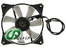 "Вентилятор Cooler Master ""JetFlo 120 R4-JFNP-20PK-R1"" d120мм"