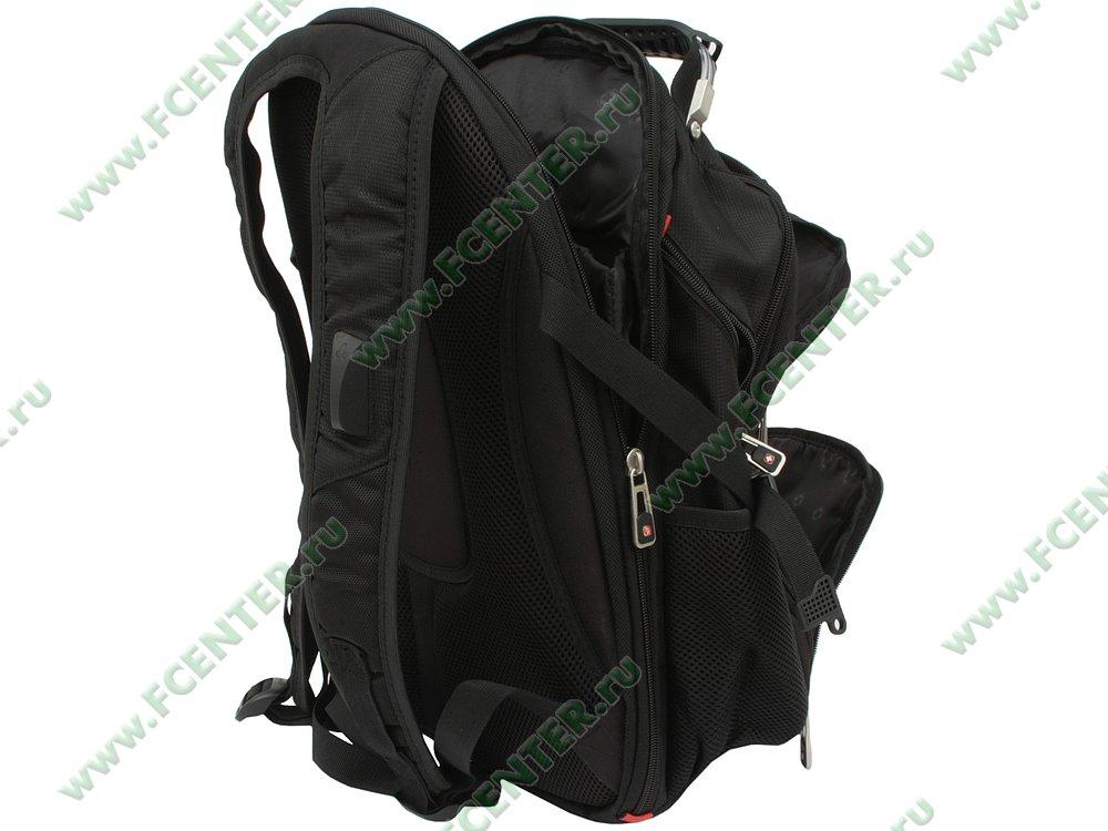 16 рюкзак continent bp-301 porto рюкзаки