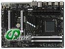 """Мат.плата MSI """"970A SLI Krait Edition"""""""