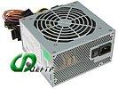 """БП 600Вт IN-WIN """"Power Rebel RB-S600BQ3-3"""" ATX12V V2.0"""