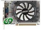 """Видеокарта PCI-E 2ГБ MSI """"N730-2GD3V2"""""""