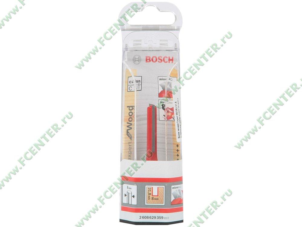 Аксессуар к фрезерной машине Bosch 2608629359. Коробка 1.
