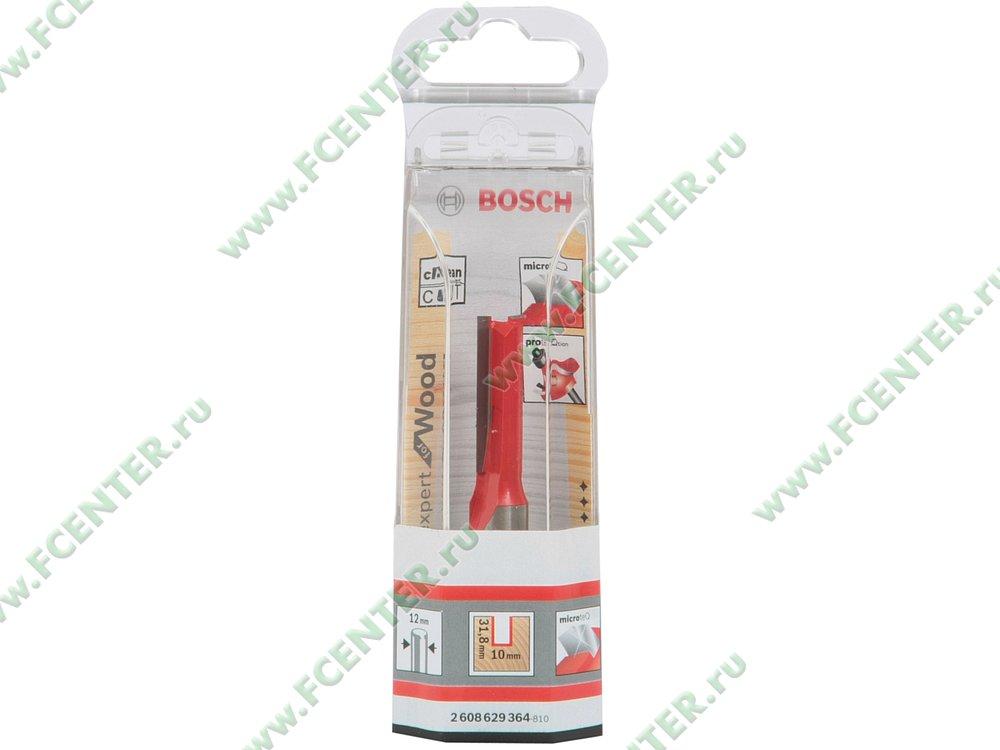 Аксессуар к фрезерной машине Bosch 2608629364. Коробка 1.
