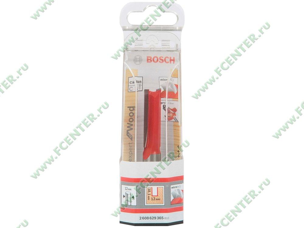 Аксессуар к фрезерной машине Bosch 2608629365. Коробка 1.