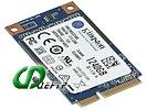 "SSD диск 240ГБ mSATA Kingston ""SSDNow mS200"" SMS200S3/240G (SATA III)"