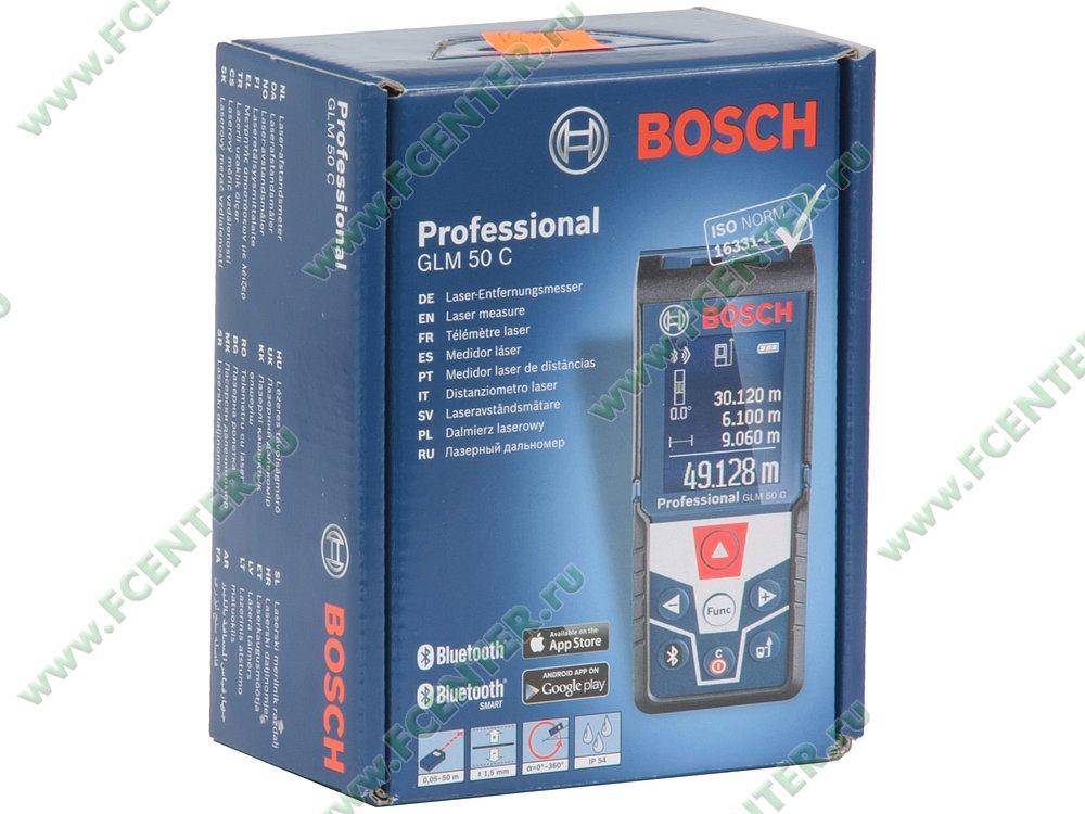 Laser Entfernungsmesser Glm 50 C Professional : Laser entfernungsmesser mit kompass agt professional