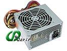 """БП 500Вт FSP """"ATX-500PNR-I"""" ATX12V V2.2"""