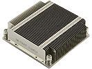 "Радиатор для процессора Supermicro ""SNK-P0047P"""