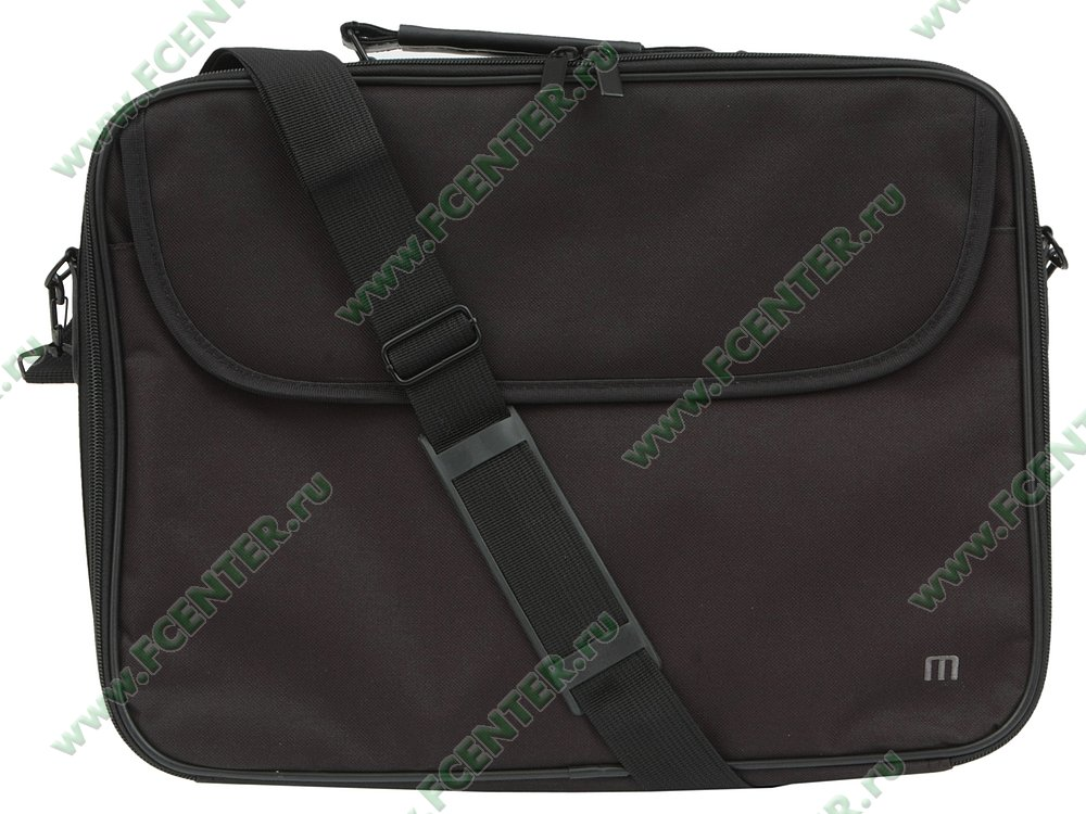 """����� Mobilis """"TheOne Basic Briefcase"""""""
