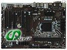 "Мат.плата MSI ""H110 PC MATE"""