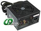 """БП 400Вт Zalman """"ZM400-LEII"""" ATX12V V2.3"""