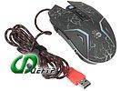 "Оптическая мышь A4Tech ""Bloody N50"" (USB)"