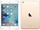 """Планшет Apple """"iPad mini 4 Wi-Fi"""""""