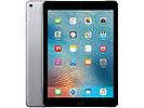"Планшет Apple ""iPad Pro 9.7 Wi-Fi + Cellular"""