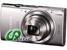 """Фотоаппарат Canon """"IXUS 285 HS"""""""