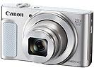 "Фотоаппарат Canon ""PowerShot SX620 HS"""