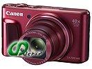 "Фотоаппарат Canon ""PowerShot SX720 HS"""