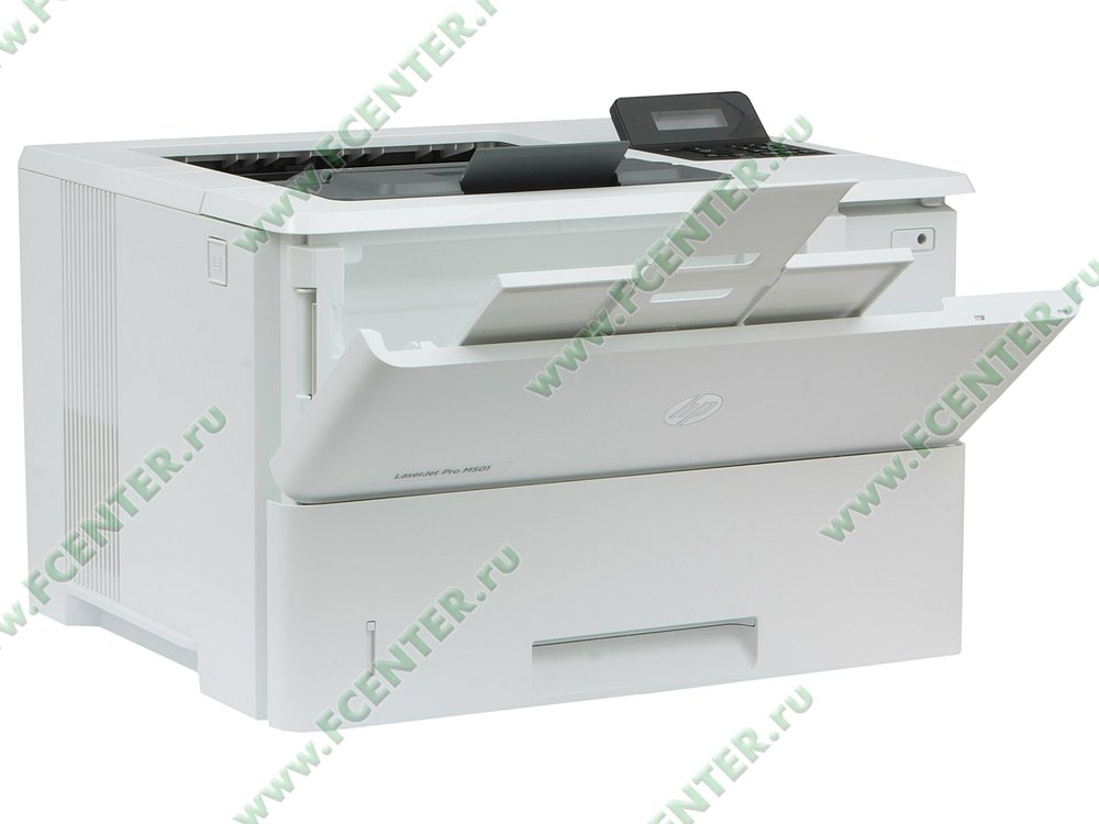 Мфу brother dcp-1612wr a4, лазерный, принтер + сканер + копир, жк, бело-черный (usb20, wifi)()