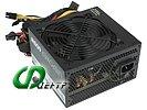 """БП 650Вт Thermaltake """"Litepower 650W"""" ATX12V V2.3"""