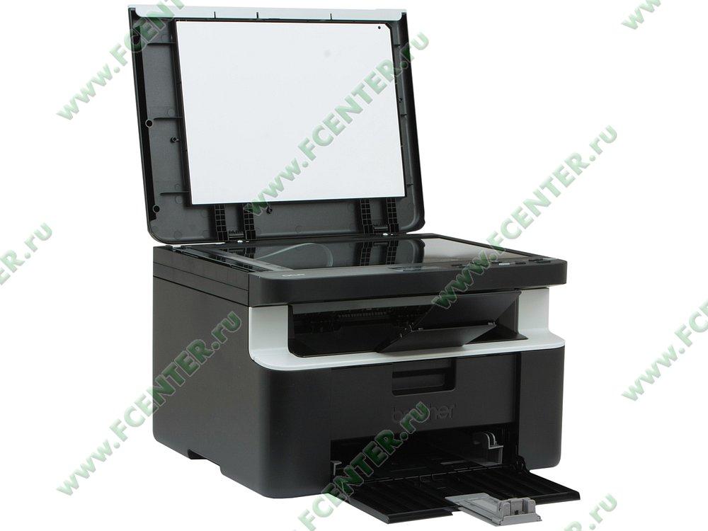 Купить принтер xerox workcentre 5222 printer/copier в петропавловске - выгодные цены на яндексмаркете